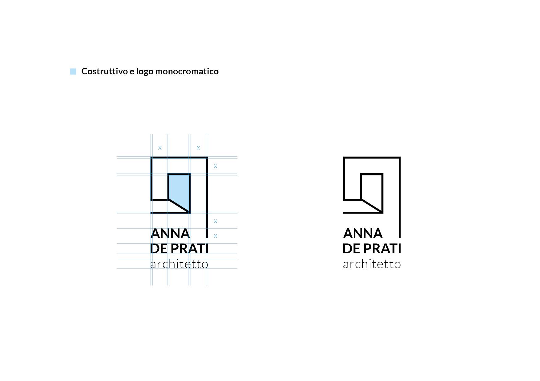 Anna_Immagine coordinata3