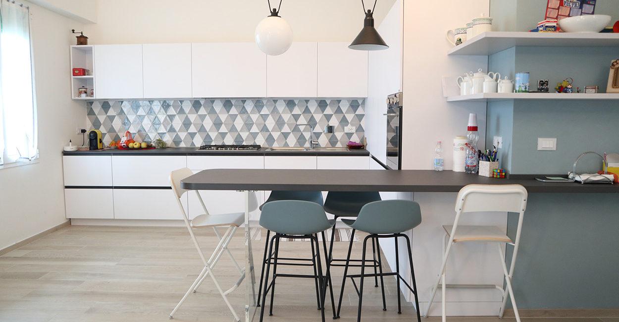 interior design genova